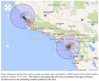 California Fallout Fukushima Happened 2011-03-11-12 NRDC