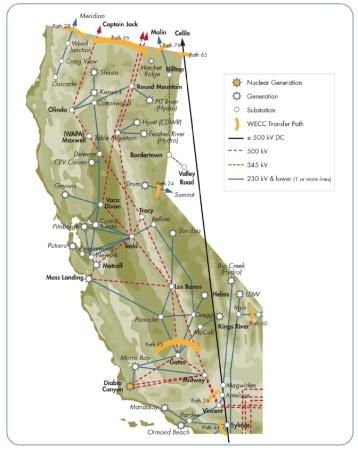 Local Zones Diablo Map 11-20-2014