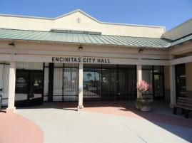 Encinitas City Council Meeting