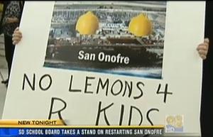 No Lemons 4 R Kids