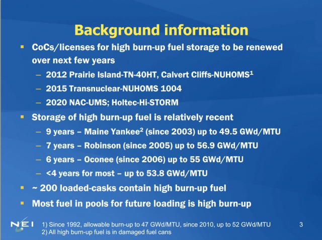2012-07-25 NEI High Burnup Slide3