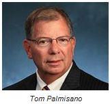 Tom Palmisano