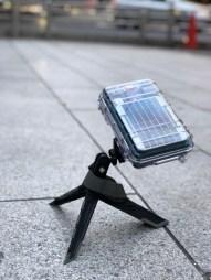 SolarCastIMG_0044