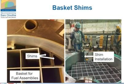 shim-baskets-2