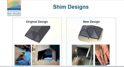 shim-designs
