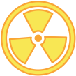 YellowRadioactiveWarning